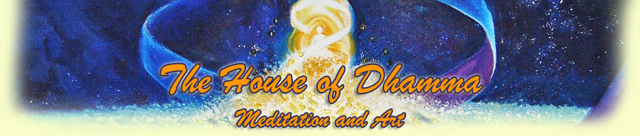 House of Dhamma